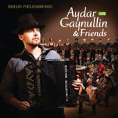 Aydar Gaynullin & Friends (Live)