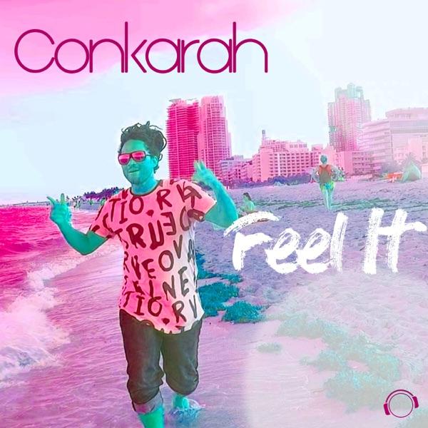 Feel It (Crystal Rock Remix)