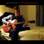 Jace Everett - Little Black Dress