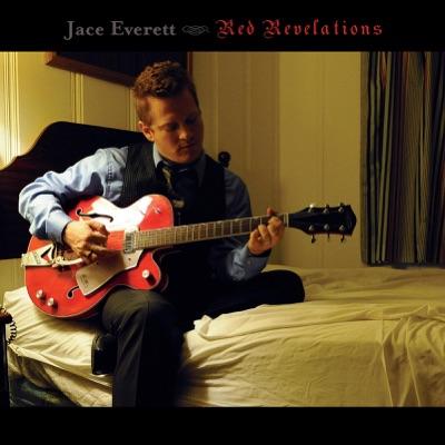 Red Revelations - Jace Everett