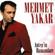 Antep'in Hamamları (Halebi) - Mehmet Yakar