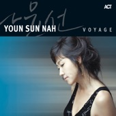 Youn Sun Nah - Jockey Full Of Bourbon