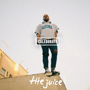 The Juice - Single Mp3 Download