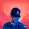 Chance the Rapper - All Night  feat. Knox Fortune