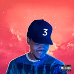Chance the Rapper - Mixtape (feat. Young Thug & Lil Yachty)