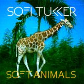 Déjà Vu Affair - Sofi Tukker