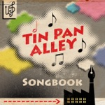 Tin Pan Alley Songbook