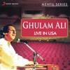 Live in USA Mehfil Series
