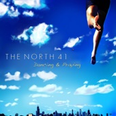 The North 41 - The Funk
