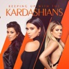 Keeping Up With the Kardashians, Season 12 wiki, synopsis