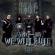 We Will Rule 背水一戰 (電影「魔獸 」中文推廣曲) - G.U.T.S