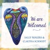 Sally Rogers - Hypatia of Alexandria