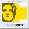María Ostiz - Un pueblo es... (Remastered 2015) portada