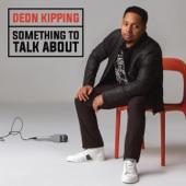 Deon Kipping - No Matter What