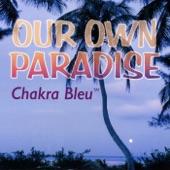 Chakra Bleu - Willing to Fall