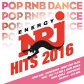 Flo Rida - Hello Friday (feat. Jason Derulo)