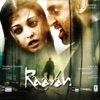 Raavan (Original Motion Picture Soundtrack)