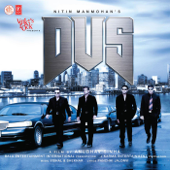 Dus (Original Motion Picture Soundtrack)