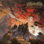 Gatecreeper - Stronghold