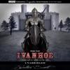 Ivanhoe (Unabridged)