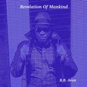 Revelation of Mankind