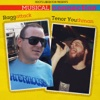 Musical Connection - EP - Raggattack & Tenor Youthman