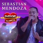 Te Quiero Dar (Planeta Pasión) - Sebastian Mendoza