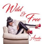 Annika Chambers - Six Nights and a Day