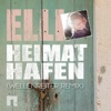 Heimathafen (Wellenreiter Remix) - Single - Elli