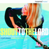 Shout to the Lord (Trax) - Hillsong Worship