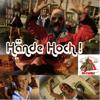 Die Freddies - Hände Hoch kunstwerk