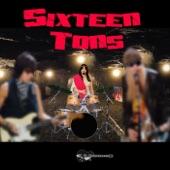 Indivo - Sixteen Tons
