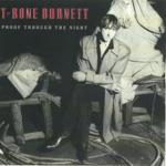 T Bone Burnett - Hula Hoop (2006 Remastered)