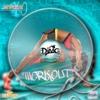 Workout - Single - Jah Romie XO