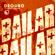 Bailar (feat. Elvis Crespo) - Deorro