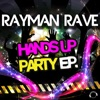 Hands up Party - EP