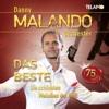 Das Beste - Die schönsten Melodien der Welt - Danny Malando