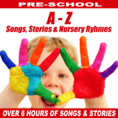 A B C D E F G  Songs For Children - Songs For Children
