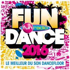 Fun Dance 2016