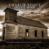 Charlie Stout - The Hanging