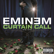 Curtain Call: The Hits - Eminem - Eminem