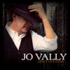 Jo Vally Zingt Country