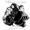 Lemme Get That (feat. Teza Sumendra & Dipha Barus) - Rinni Wulandari