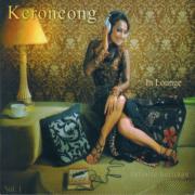 Keroncong in Lounge, Vol. 1 - EP - Safitri - Safitri