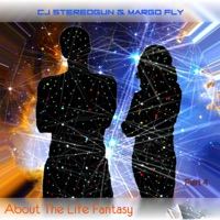 About the Life Fantasy., Pt. 4