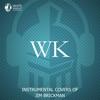 Instrumental Covers of Jim Brickman