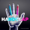 Fitz and The Tantrums - HandClap (Willy Joy Remix)