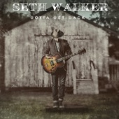 Seth Walker - Way Past Midnight