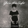 Gloria Ann Taylor - What's Your World (7