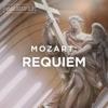 Morten Schuldt-Jensen, Leipziger Kammerorchester, Miriam Allan, Anne Buter, Marcus Ullmann, Martin Snell & GewandhausKammerchor - Mozart: Requiem in D Minor, K. 626 artwork